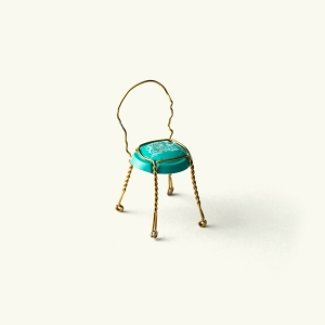 site:media/splash/paradiso_chair_800.jpg
