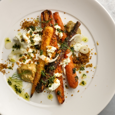 site:media/food/autumn-winter-2016/desktop-autumn-2016-food/Cafe_P_roast_carrots_knockalara_cheese-1001.jpg