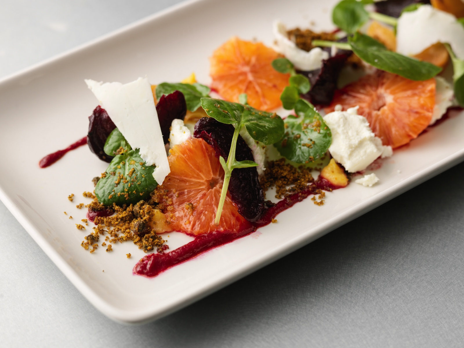 Vegetarian Restaurant With Rooms 183 Paradiso 183 Cork